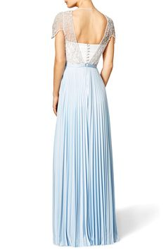 Brandie Gown by CATHERINE DEANE for $475 | Rent The Runway