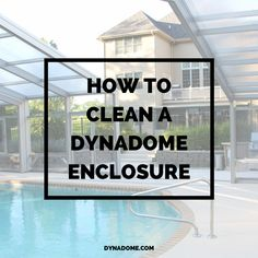 Win A $50 Visa Gift Card from DynaDome! (If you're a past customer ...