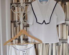 Este artículo no está disponible Clothes Hanger, Etsy, Tops, Fashion, Hand Made, Trends, Budget, Moda, Hanger