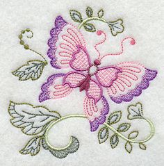 Machine Embroidery Designs at Embroidery Library! - Color Change - E3717