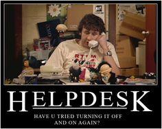 Als je een probleem voorlegt aan een helpdesk, dan wil je graag zo snel mogelijk een oplossing. De wijze waarop je het probleem formuleert helpt daar enorm aan mee. Check onze tips om sneller antwoord te krijgen!