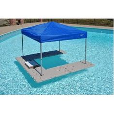 Summer Time On Pinterest Pool Floats Swimming Pools And