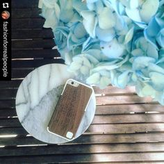 #Repost @fashionforrealpeople  Finally found a cell phone case that I like: simple and edgy- by @thewtfactory - I spotted another one I want to get on their site. Which #cellphone cover do you like? #style #fashion #cellcase #iphonecase #fashionblogger  #fashion #style #stylish #love #photooftheday #hair #beauty #beautiful #instagood #pretty #swag #design #model #styles #shopping #glam