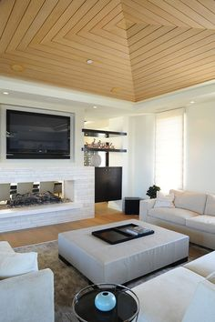 158 best tv above the fireplace images on pinterest in 2018 tv on