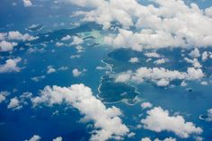 South China Sea is Case Study for Protecting Oceans