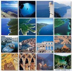 Hotels-live.com/annuaire - Galerie vidéos sur la Croatie http://www.hotels-live.com/videos/croatie/ #Vidéos #Voyages via Annuaire des voyageurs https://www.facebook.com/332718910106425/photos/a.785194511525527.1073741827.332718910106425/1126983094013332/?type=3