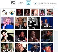6 hatalmas változás a Linkedin levelezésben Good Job, Getting Out, Photo Wall, Stickers, Photograph, Decals