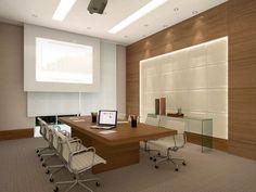sala de reuniões - Pesquisa Google