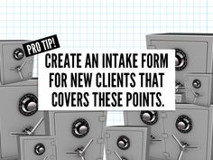 How to Manage Your Infographic Clients  http://www.slideshare.net/jess3/how-to-manage-your-infographic-clients
