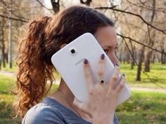 Android users be like