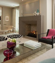 Contemporary Living Rooms With Fireplaces Traditional Room Decorating Images 185 Best Beautiful 111 Cozy Fireplace Of All Types