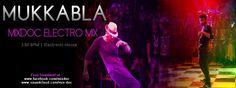 Mukkala Muqabla ( Mixdoc Electro Mix ) - http://www.djsmuzik.com/mukkala-muqabla-mixdoc-electro-mix/