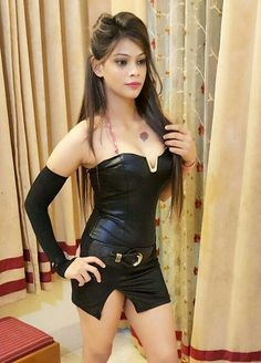 I am a genuine and fashionable woman so you can spend your day or complete evening with me single of any worry. My Escort Services are open for company owner who comes from the various cities of India. Hyderabad Escorts Service.  http://www.theescortsite.co.uk/agency/hyderabad-escorts-agency-2  http://www.theescortsite.co.uk/agency/hyderabad-escorts-agency-2