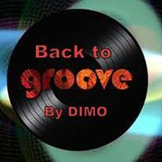 """Check out """"Back To Groove Full  Mix  ( 2 in one set)"""" by Dimo FromParis on Mixcloud"""