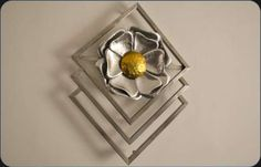 Art Radiators #Heaters #Radiators #Home http://www.trendhunter.com