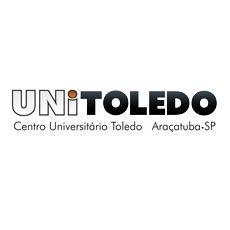 Local: Unitoledo (Araçatuba - SP)  Tema: Blogs e Redes Sociais    Data: 03/10/2012    Evento: Semana da comunicação