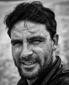 Rugged and so manly! Levison Wood, Ready For Love, Man Character, Aged To Perfection, Present Day, Character Inspiration, Portrait Photography, Eye Candy, Hair Cuts