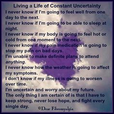 bc961df83eef496d69361797e2c586a6 chronic illness memes pin by rachel on chronic illness memes pinterest chronic,Depression Chronic Illness Memes