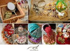 Wedding gifts - tatva