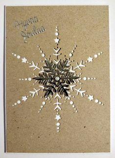 Joulukortti lumihiutale dazzling snowflake Dandelion, Flowers, Plants, Dandelions, Plant, Taraxacum Officinale, Royal Icing Flowers, Flower, Florals