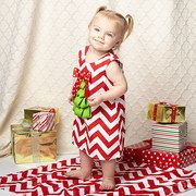 Take a look at the Happy Holidays: Infant Apparel event on #zulily today!