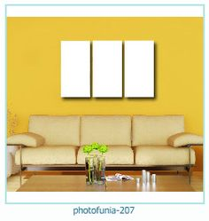 photofunia Photo frame 207