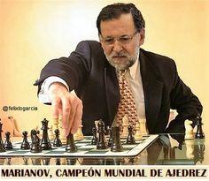 """""""El mejor jugador de ajedrez del mundo no puede llegar a otra cosa que ser simplemente el mejor jugador de ajedrez"""" (Edgar Allan Poe)"""