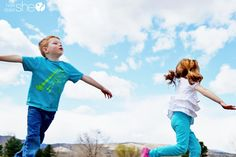 """Great tips! """"5 Tips for Keeping Your Kids Boredom-Free While Maintaining Your SANITY"""""""