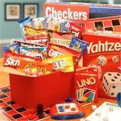 Gift Baskets for Kids - Gift Baskets for Children