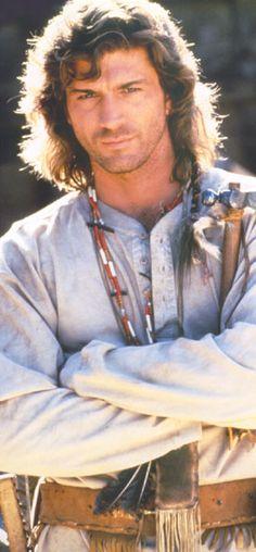 Joe Lando (Who knew he was John Blackwell on the Secret Circle)!!!!    Google Image Result for http://www.cinetropic.com/lando/sully.jpg