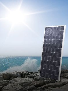 Bright New Energy World. http://www.brightnewenergyworld.co.uk