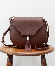 Z 1508 18326994428 29 3 Saddle Bags, Fashion, Moda, Fashion Styles, Fashion Illustrations