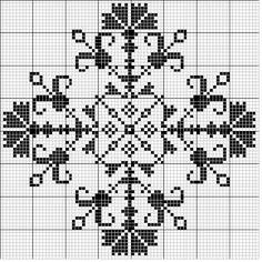 "Photo from album ""миниатюрные вышивки"" on Yandex. Cross Stitch Needles, Cross Stitch Charts, Cross Stitch Designs, Cross Stitch Patterns, Cross Stitching, Cross Stitch Embroidery, Embroidery Patterns, Filet Crochet Charts, Knitting Charts"