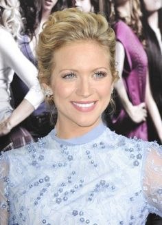 Find out Brittany Snow's fave ways to be fit, stylish and fun at fabfitfun.com