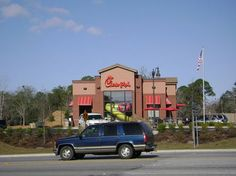 Cow Appreciation Day at Chick-Fil-A: Don't Miss it!