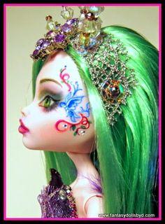 fairy doll dress - Google Search