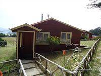 Confraria dos Lobos - Motociclismo estradeiro.: #Viagem: Ancud, Ilha de Chiloé.
