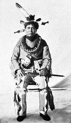 Indian Pictures: American Indian Pictures of the Algonquin