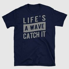 · Our graphic Tees and Hoodies provide the fit and comfort you expect with stylish surfboarding-themed prints. Check out all of the graphic collections available. Graphic Quotes, Graphic Tees, Dress Hairstyles, Hairstyle Ideas, Art Surf, Surf Stickers, Hot Summer Outfits, Surfing Quotes, Surfer Surf