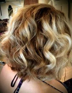 Best Short Blonde and Brown Hair | http://www.short-hairstyles.co/best-short-blonde-and-brown-hair.html