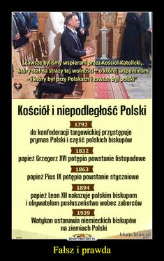 Fałsz i prawda – Sarcasm, Poland, Life Quotes, Lol, Thoughts, Humor, Education, Memes, Funny