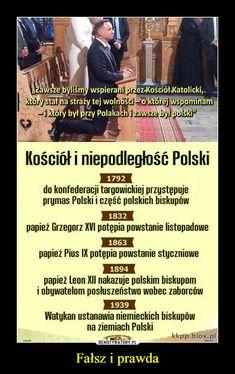 Fałsz i prawda – Best Quotes, Life Quotes, Sarcasm, Poland, Lol, Album, Thoughts, Humor, Memes
