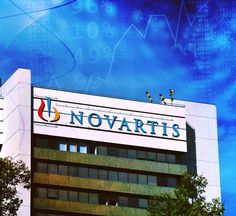 Can Novartis Unlock Entresto's Blockbuster Potential? Financial Statement, Canning, News, Home Canning, Conservation
