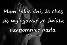 Sad Quotes, Daily Quotes, Sad Texts, Saving Quotes, Sad Stories, Fake Love, Man Humor, Good Advice, Motto