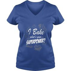 Bake - Superpower  #gift #ideas #Popular #Everything #Videos #Shop #Animals #pets #Architecture #Art #Cars #motorcycles #Celebrities #DIY #crafts #Design #Education #Entertainment #Food #drink #Gardening #Geek #Hair #beauty #Health #fitness #History #Holidays #events #Home decor #Humor #Illustrations #posters #Kids #parenting #Men #Outdoors #Photography #Products #Quotes #Science #nature #Sports #Tattoos #Technology #Travel #Weddings #Women