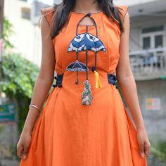 Sari, Saree Dress, Kurti Patterns, Dress Patterns, Kurti Neck Designs, Blouse Designs, Casual Dresses, Fashion Dresses, Blouse Styles