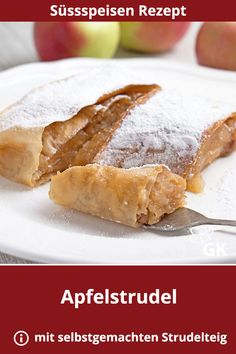 Hot Dog Buns, Hot Dogs, Stollen, Deserts, Food And Drink, Sweets, Bread, Cooking, Recipes