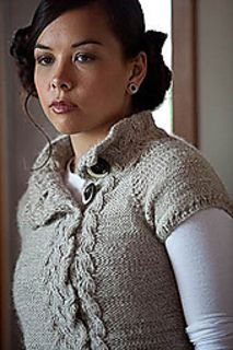 http://www.ravelry.com/patterns/sources/interweave-knits-fall-2009