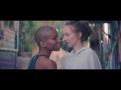 Imany - Don't Be So Shy (Filatov & Karas Remix) / Official Music Video - YouTube