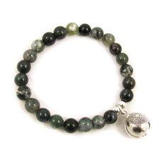 Yin & Yang Engelrufer Armbänder von samaki originals  zu den Engelsrufer Armbändern gehts hier lang:  http://www.samakishop.com/epages/61220405.sf/de_DE/?ObjectID=1698899&ViewAction=FacetedSearchProducts&SearchString=yin+yan+armband   #yin #yang #yinyang #engelrufer #engelsrufer #armband #armbänder #klangkugel #samakioriginals #samaki